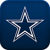 Dallas Cowboys Mobile