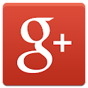 Google+ Updated : New Navigation Drawer, Syncing Notifications, and More