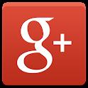 Añadir a Begoña Sánchez Jiménez a Google Plus