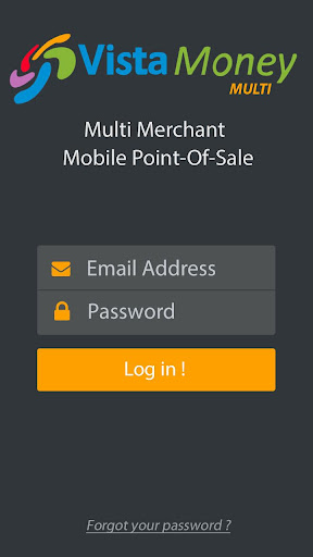 VistaMoney Multi Merchant