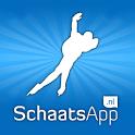 SchaatsApp.nl - Voor natuurijs icon