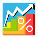Expense Manager -Money Tracker icon