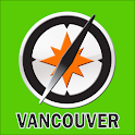 Vancouver - Gay Scout 2013