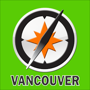 Apk  Vancouver - Gay Scout 2013 209k  download free for all Android