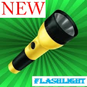 Dualflashlight