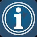 NewZealandNZ logo