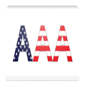 All American Academy
