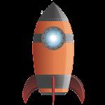 MobiVPN Free VPN Client 1.1 Apk