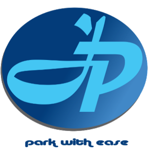 Just Park APK for Blackberry   Download Android APK GAMES & APPS for
