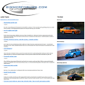 Bimmerforums.com - BMW Forum icon