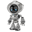 Robo Jade icon