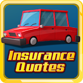 US Car Insurance Quotes