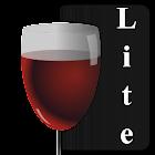 Tabla de Añadas Lite icon