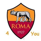 Roma 4 You