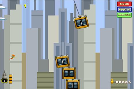 玩模擬App|電力鐵塔生成器免費|APP試玩
