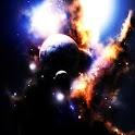 3D Universe 2