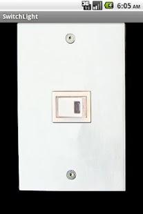 Lastest Switch Light APK