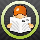 Video e Notizie Sportive