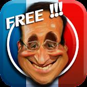 StartoonZ Free Lolo