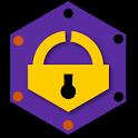 Bonny No Lock icon