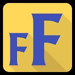 Big Font (change font size)