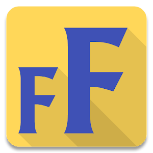 Big Font (change font size & display size) APK Cracked Download