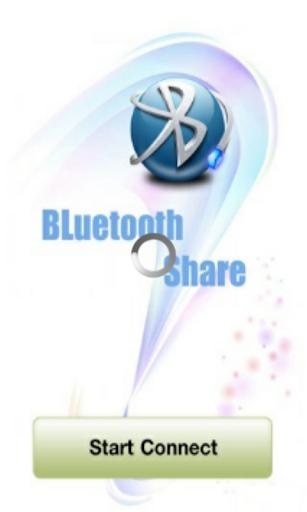 BlueChat - Lalit Sakare