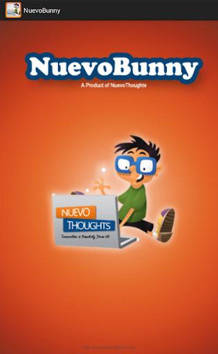 NuevoBunny