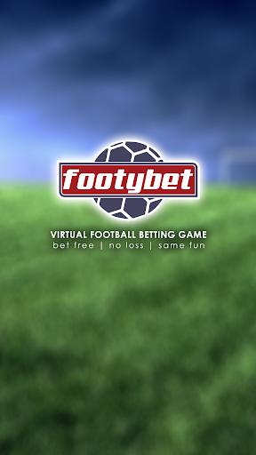 FootyBet Virtual Betting