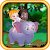 Baby Hazel African Safari file APK Free for PC, smart TV Download