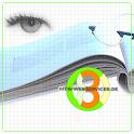 Speedreader icon