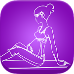 Lose Weight After Pregnancy 2.8 Apk