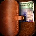 Free Dollar icon