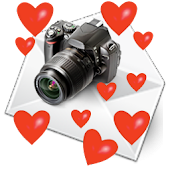 ValentineMail