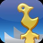 FFXIV: LIBRA EORZEA icon