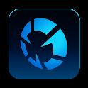 Smart Access icon