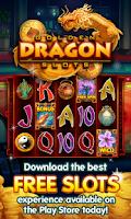 Screenshot of Slots Golden Dragon Free Slots