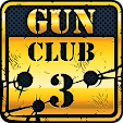 Gun Club 3:.. file APK for Gaming PC/PS3/PS4 Smart TV