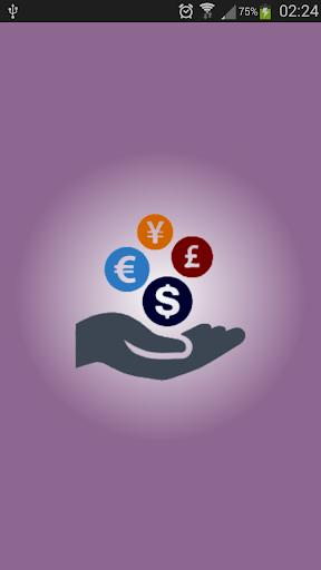 Finans Borsa Döviz AltınCepte