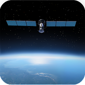 Satellite Cam Simulator Free
