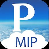 PadCloud MIP - Mobile Partners