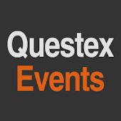 Questex Asia Events