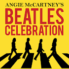 Angie's Beatles Celebration icon