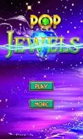 Screenshot of Pop Jewels