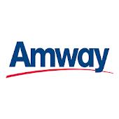 Amway Thai