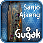 Sanjo Ajaeng(kr)
