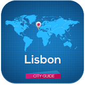 Lisbon Guide Weather Hotels