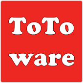 ToTo prediction (ToToware)