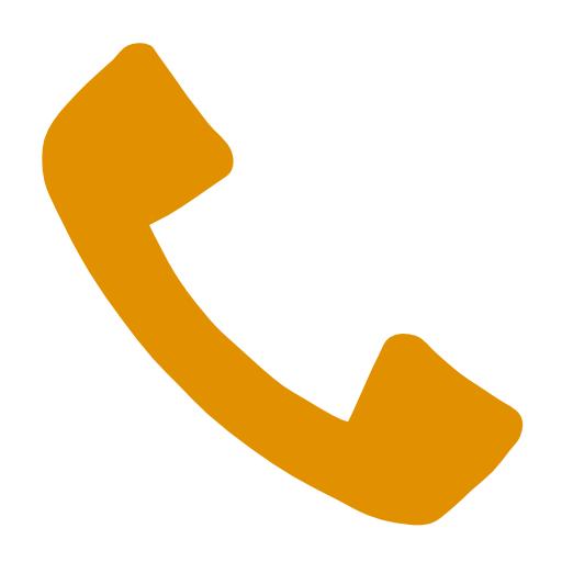Digit Dial LOGO-APP點子