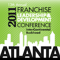 Franchise Leadership & Dev Con